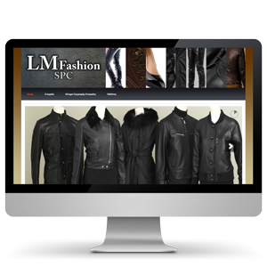lmfashion